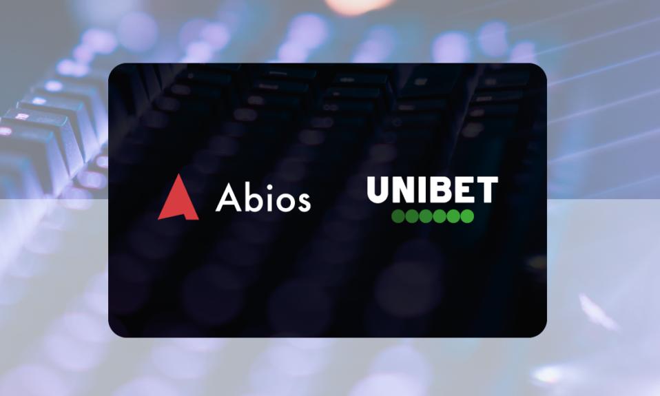 abios-unibet