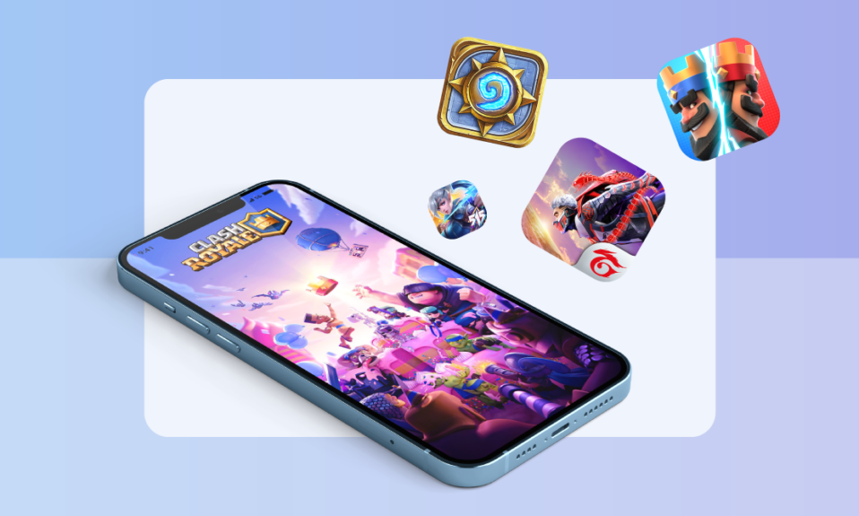mobile-esports-apps
