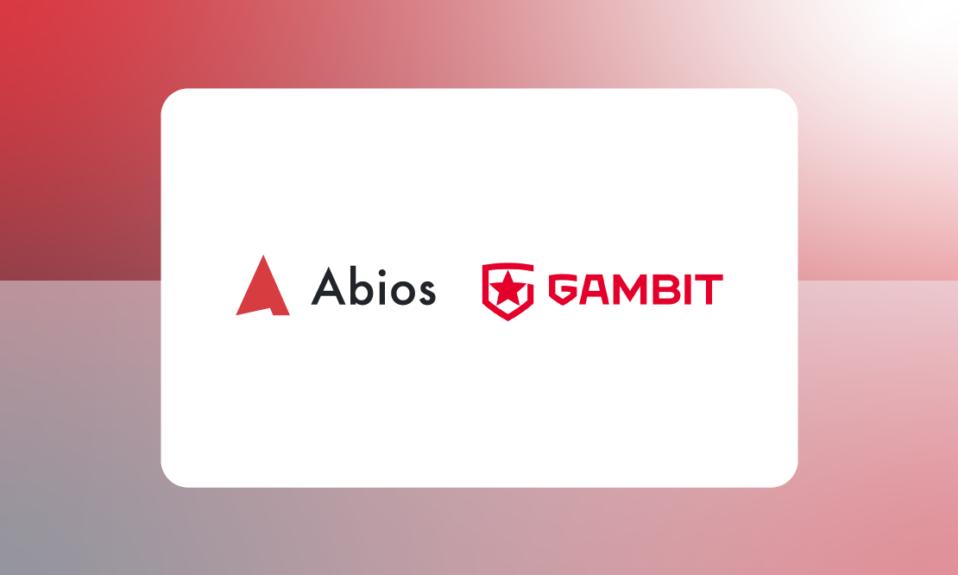 gambit-abios