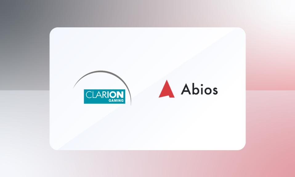 clarion-abios