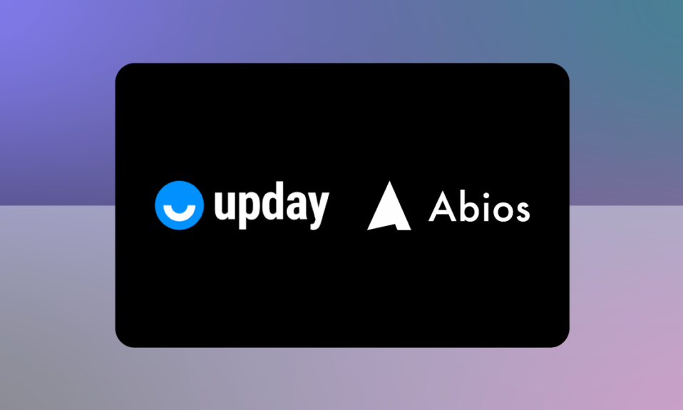 upday-and-abios