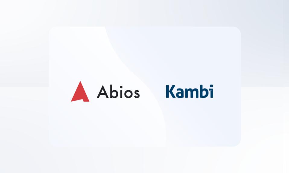 abios-kambi-press-release
