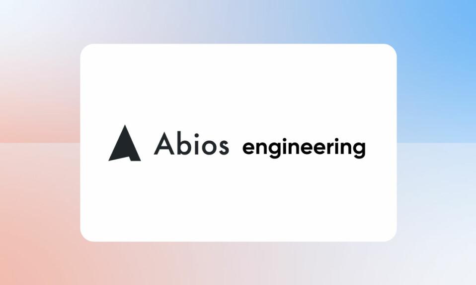 abios-engineering