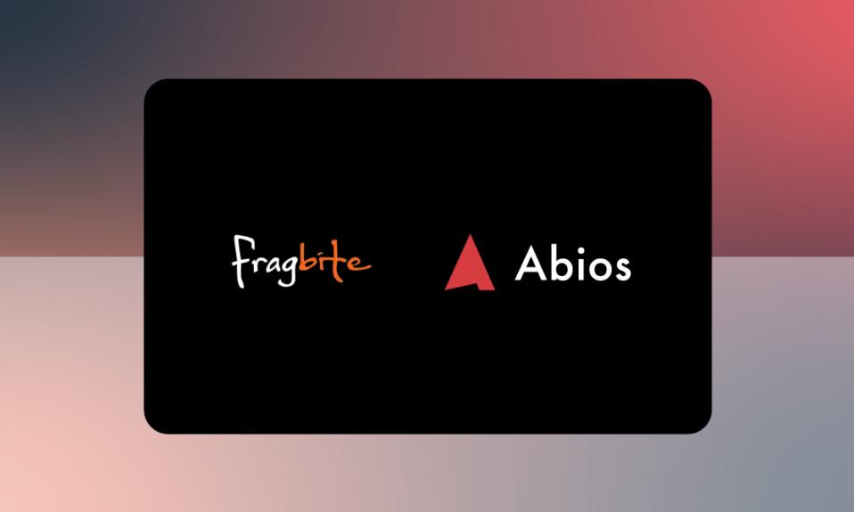 fragbite-abios